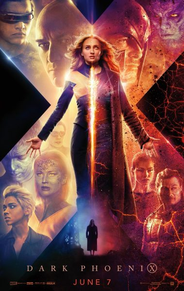 dark-phoenix-movie-poster