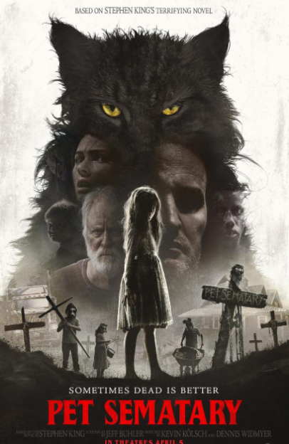 pet-sematary-movie-poster