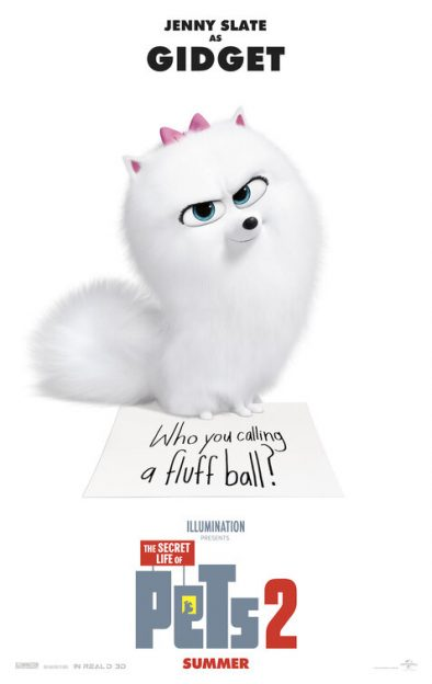secret-life-pets-2-movie-poster