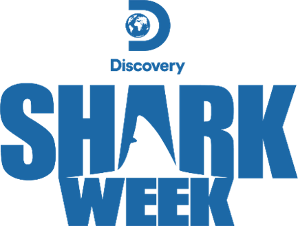 Shark Week premieres Sunday July 28 with over 20 hours of