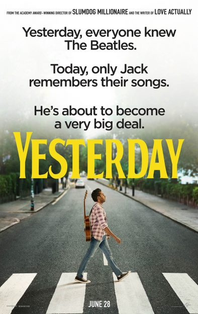 yesterday-movie-poster