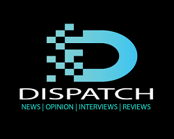 Global Dispatch logo