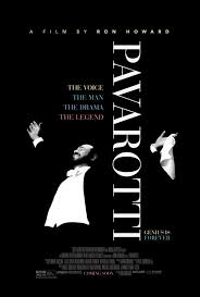 pavarotti-movie-poster