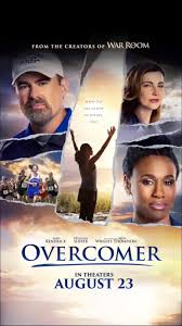 overcomer-movie-poster
