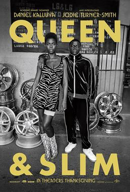 queen-slim-movie-poster