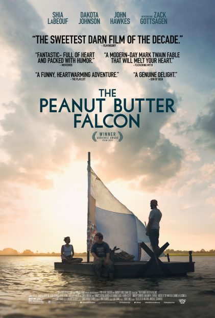 peanut-butter-falcon-movie-poster