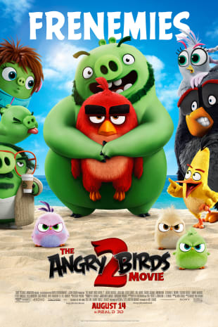 angry-birds-2-movie-poster