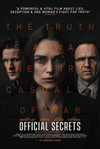 official-secrets-movie-poster