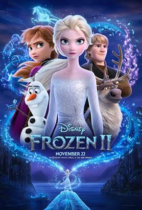 frozen-2-movie-poster