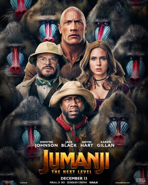jumanji-movie-poster