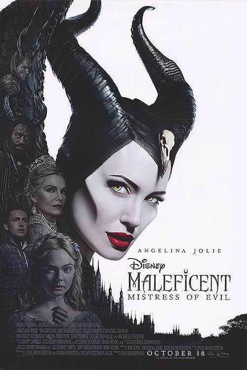 maleficent-2-movie-poster