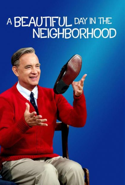 beautiful-day-in-neighborhood-movie-poster