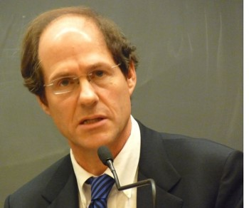 2008 photo/ Matthew W. Hutchins, Harvard Law Record published by Harvard Law Record via wikimedia commons