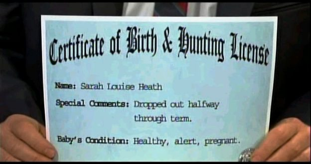 Sarah-Palin-birth-cert-Bill-Maher
