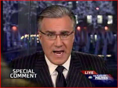 keith-olbermann-attacks-tea-party