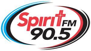 Spirit-FM-logo