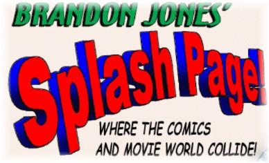 Splash-Page-Logo-upd