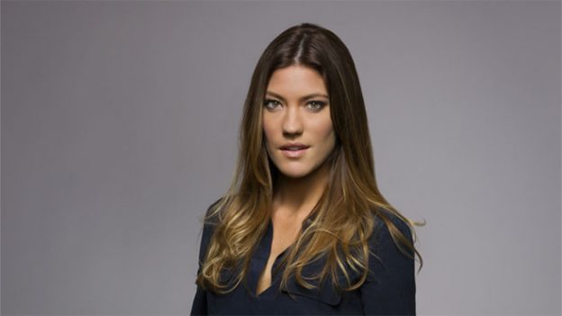 jennifer_carpenter-dexter-learns-secret