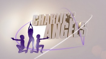 Charlies-Angels-banner