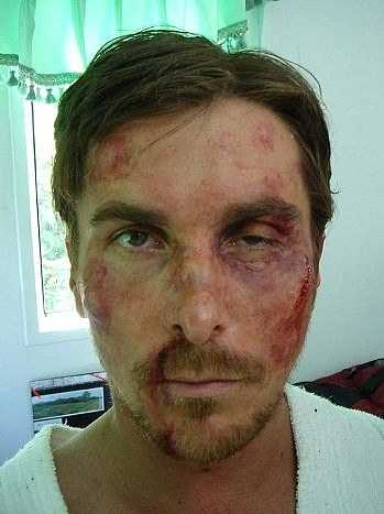 Christian-Bale-make-up-test