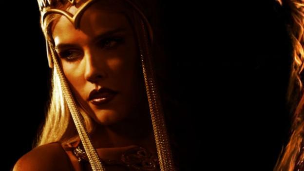 Isabel-Lucas-Athena-Immortals-header