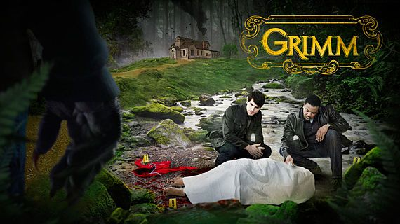 grimm-season-1-nbc-banner