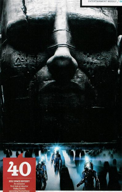 EW-Prometheus-Head-photo