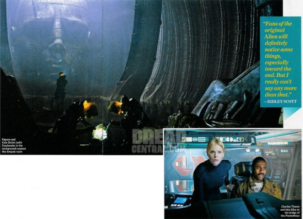EW-Prometheus-photo-2-Noomi-Rapace