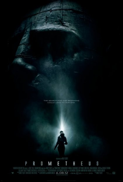 first Prometheus-poster-691x1024