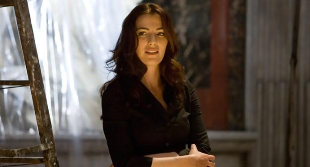 Ayelet-Zurer-Angels-and-Demons-photo