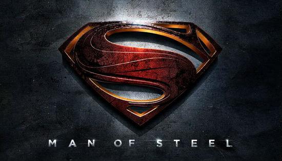 Man-of-Steel-Superman-logo-banner