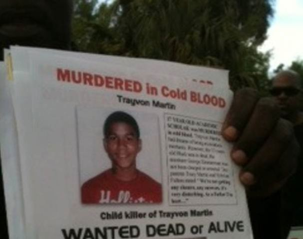 Trayvon-Martin-wanted-dead-or-alive-paper