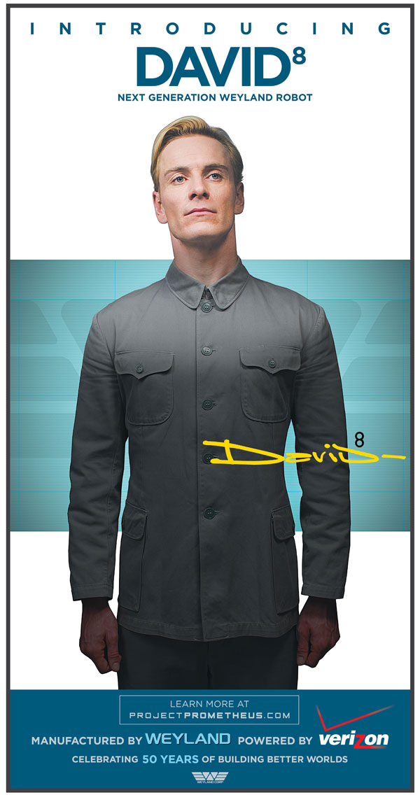 prometheus-david-Michael-Fassbender-poster