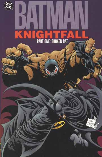 Batman_Knightfall_Part_One_Broken_Bat