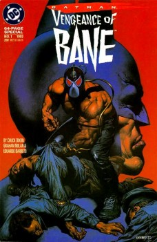 Batman_Vengeance_of_Bane_1
