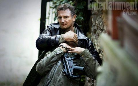 First_Look_Liam_Neeson_Breaking_Necks_Taken_2_1337263299