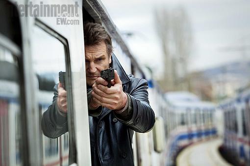 taken-2-Ew-photo-Liam-Neeson-with-gun