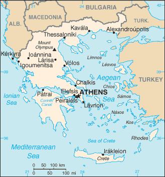 Greece-CIA_WFB_Map