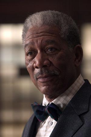 Morgan-Freeman-Dark-Knight