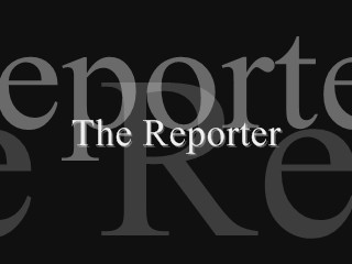 Poster for The Reporter. 4 December 2010 N easter12345 via wikimedia commons