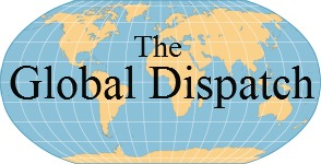 The Global Dispatch 294x150