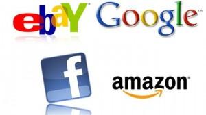 facebook_google_amazon_ebay