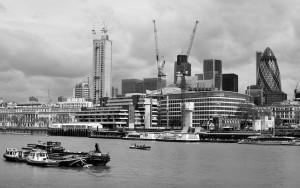 This photo was taken on June 9, 2012 in Bermondsey, London, England, GB, photo/Martin Hesketh