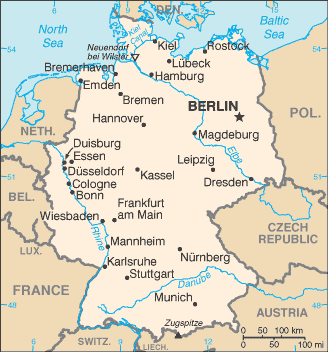 Germany-CIA_WFB_Map