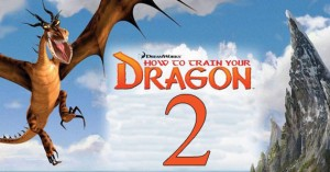 How-To-Train-Your-Dragon-2 banner