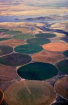 airial farm view Photo by Doug Wilson