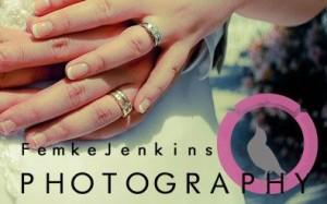 Femke Jenkins Photography