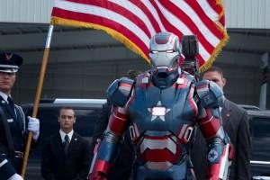 iron-man-3-patriot-armor