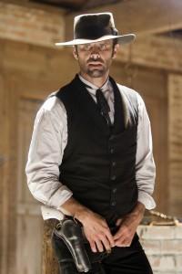 Walton Goggins in Django Unchained photo