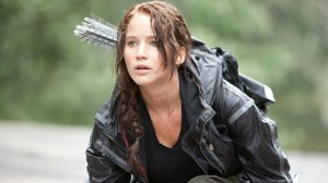 Jennifer-Lawrence-as-Katniss-Everdeen-in-The-Hunger-Games-jpg